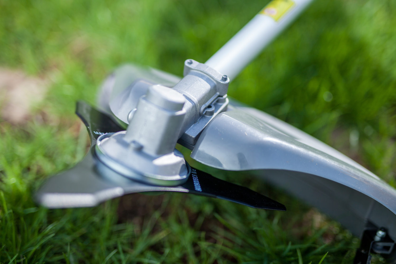 GardenMAX BC500GX